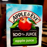Apple & Eve® 100% Juice Apple uploaded by tosha E.