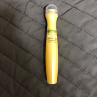 Garnier SkinActive Clearly Brighter Anti-Dark-Circle Eye Roller uploaded by Gehad A.