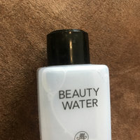 Son & Park Beauty Water uploaded by Taylor H.