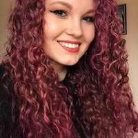 Clairol Color Crave Hair Makeup uploaded by Elena Z.