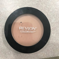 Revlon Colorstay Stay Natural Powder uploaded by Delimar S.
