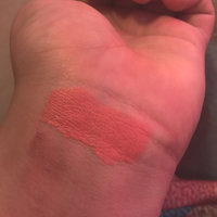 e.l.f. Studio Moisturizing Lipstick uploaded by Kaitlyn N.