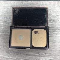 UD Urban Naked Skin Ultra Definition Powder Foundation - Medium Light Neutral uploaded by Shae C.