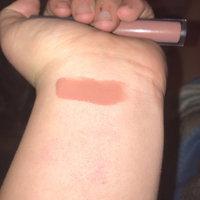 Bite Beauty Lush Fruit Lip Gloss uploaded by Kaitlyn N.