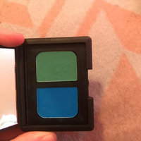 NARS Duo Eyeshadow uploaded by Kaitlyn N.