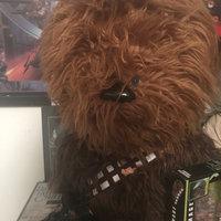 Underground Toys Star Wars 15