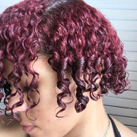 Aussie 3 Minute Miracle Color uploaded by Reina L.
