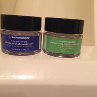 OLEHENRIKSEN Invigorating Night Gel uploaded by Ivonne C.