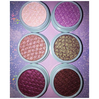 ColourPop Dusk Till Dawn Shadow Kit uploaded by Kayla K.