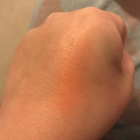 NYX Ombre Blush uploaded by Kaitlyn N.