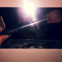 ULTA Blush Brush uploaded by ashlee p.