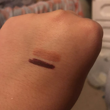 Photo of MAC Cosmetics Lip Pencil uploaded by Kaitlyn N.