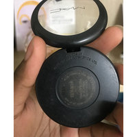 MAC Cosmetics Powder Blush uploaded by Jalisia W.