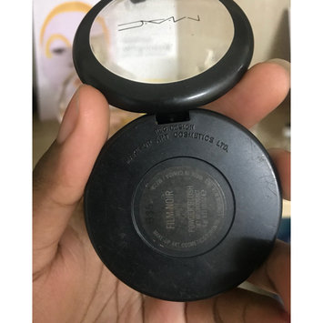 Photo of M.A.C Cosmetics Powder Blush uploaded by Jalisia W.