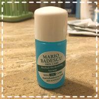 Mario Badescu Herbal Hydrating Serum uploaded by Jessie S.
