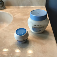 POND's Facial Moisturizers Crema S uploaded by Breanna R.