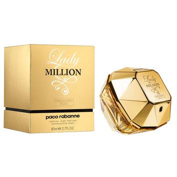Photo uploaded to Paco Rabanne Lady Million Eau de Parfum by Brendda J.