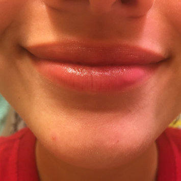 Photo of Burt's Bees Tinted Lip Balm uploaded by Rose W.