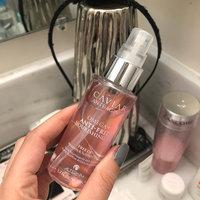 ALTERNA Haircare CAVIAR Anti-Aging Omega Nourishing Hair Oil uploaded by Yana K.