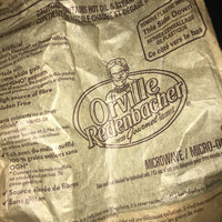 Orville Redenbacher's Home Recipe uploaded by Jillisa B.