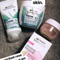 Garnier SkinActive Refreshing Facial Wash with Aloe uploaded by Misela H.