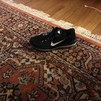 Nike Flex Trainer 5 Women's Cross-Trainers, Size: 7.5, Black uploaded by Alison B.