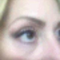 Karuna Hydrating+ Face Mask uploaded by Lisa P.