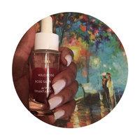 KORRES Wild Rose Advanced Brightening & Nourishing Face Oil uploaded by Tesera A.