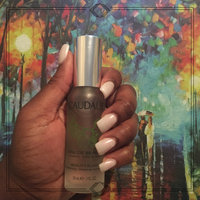 Caudalie Beauty Elixir The Secret of Makeup Artists uploaded by Tesera A.