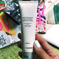 Jan Marini Antioxidant Face Protectant SPF 33 uploaded by StyledbySharrona S.