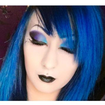 Photo of Sugarpill Cosmetics Pressed Eyeshadow uploaded by Aqua A.