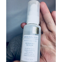 Kristin Ess Weightless Shine Working Serum 1.7 oz uploaded by Lindsay L.