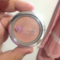 JORDANA Powder Blush uploaded by Kristine P.