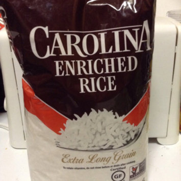 Photo of Carolina Rice uploaded by Mookie M.