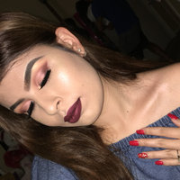 Beautyblender Pure Beauty Blender uploaded by Rocio Yael C.