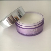 CLINIQUE Take The Day Off Cleansing Balm uploaded by Liliana B.