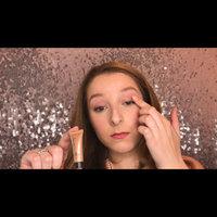 ULTA Tinted Eye Primer uploaded by Kristi B.