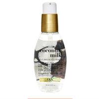 OGX® Coconut Milk Serum uploaded by Amy G.