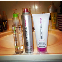 Paul Mitchell Smoothing Super Skinny Serum uploaded by Diana R.