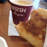 Nescafe Classic Instant Coffee uploaded by Aura C.
