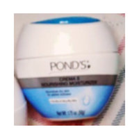 POND's Facial Moisturizers Crema S uploaded by France-Claire R.