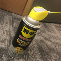 WD-40 Specialist 11-oz Silicone Lubricant 30001 uploaded by Aurangel D.