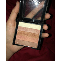 Revlon Highlighting Palette uploaded by Sneha G.