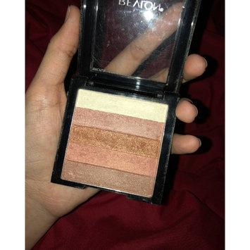 Photo of Revlon Highlighting Palette uploaded by Sneha G.