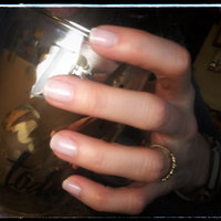 Pure Ice Nail Polish uploaded by Tonja C.