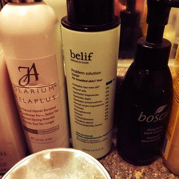 Photo of belif Problem Solution Toner 6.75 oz uploaded by Diana R.