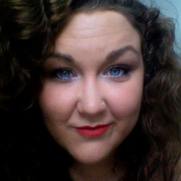 Photo of SEPHORA COLLECTION Cream Lip Stain uploaded by Becky L.