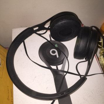 Photo of Beats By Dre Solo HD Headphones uploaded by Alicia B.