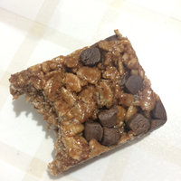 Kellogg's® Rice Krispies Treats® Treats Double Chocolate Chunk uploaded by Rebeca D.