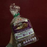 Oroweat Healthy Multi-Grain Bread 24 oz uploaded by Rebeca D.